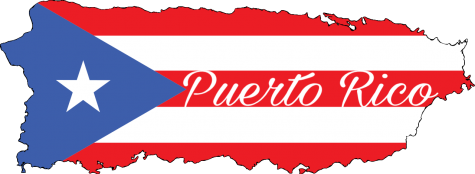 The Trip of a Lifetime: Puerto Rico