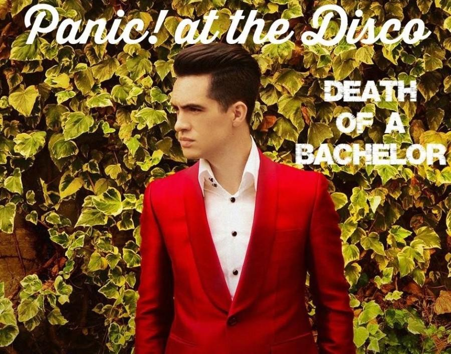 Death Of A Bachelor: The Birth of an Excellent Album