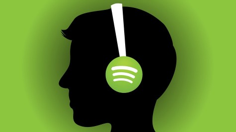 To Stream Or Not To Stream: The Spotify Debate