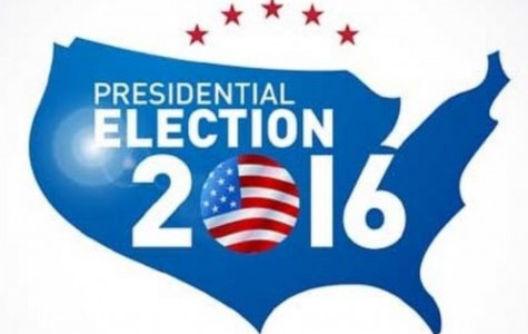 Primaries and Caucuses: The Presidential Election's Progression