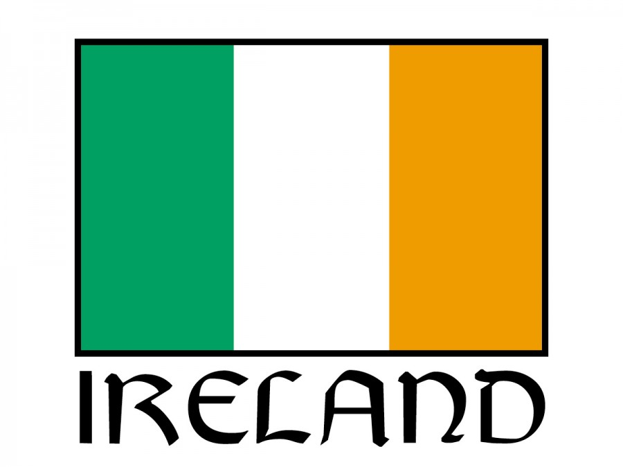 Believe It or Not, You May Be Irish