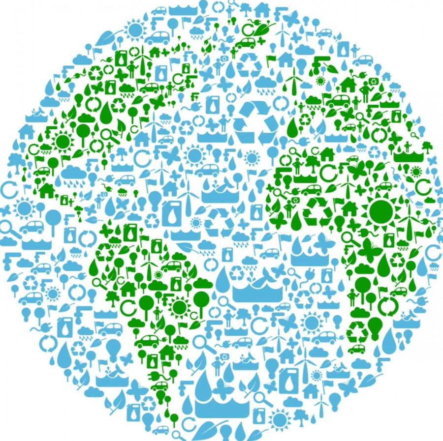 Protecting+Our+Planet