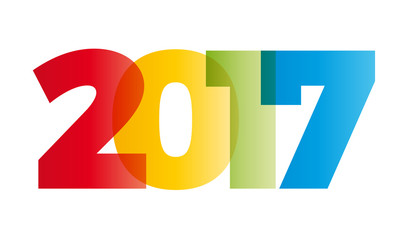 20 Reasons Why 2017 Will be a Good Year