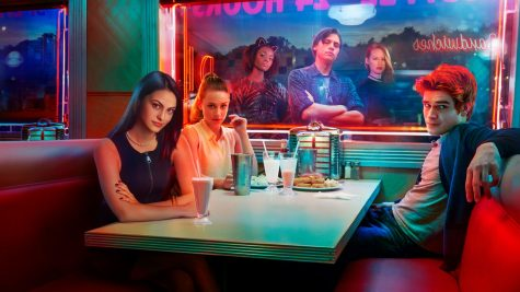 Riverdale: Not Just Another Teen Drama