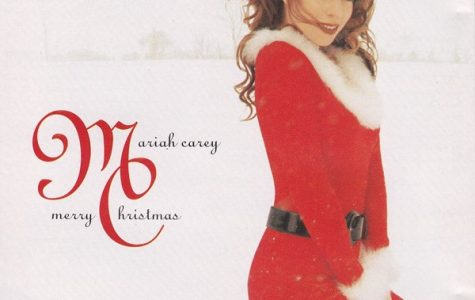 Your Guide to the Perfect Holiday Playlist