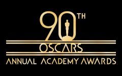 Oscar Predictions: Who Will Take Home the Gold?