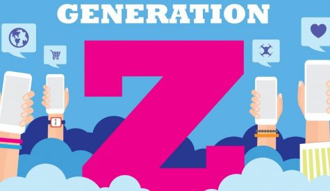 Kids These Days: Generation Z