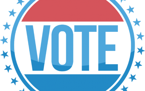 Driven by Democracy: Show Up and Vote