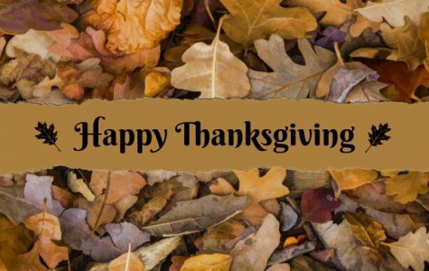 Unusual Thanksgiving Traditions