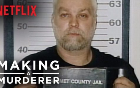 Hottest True Crime Shows on Netflix Now