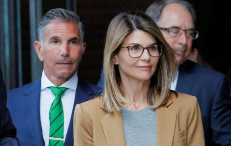 Degrees In Deception: Indictments Made In College Admissions Scandal