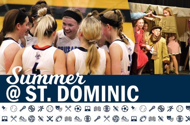 2019+SDHS+Summer+Camps
