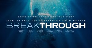 The True Story Behind Breakthrough