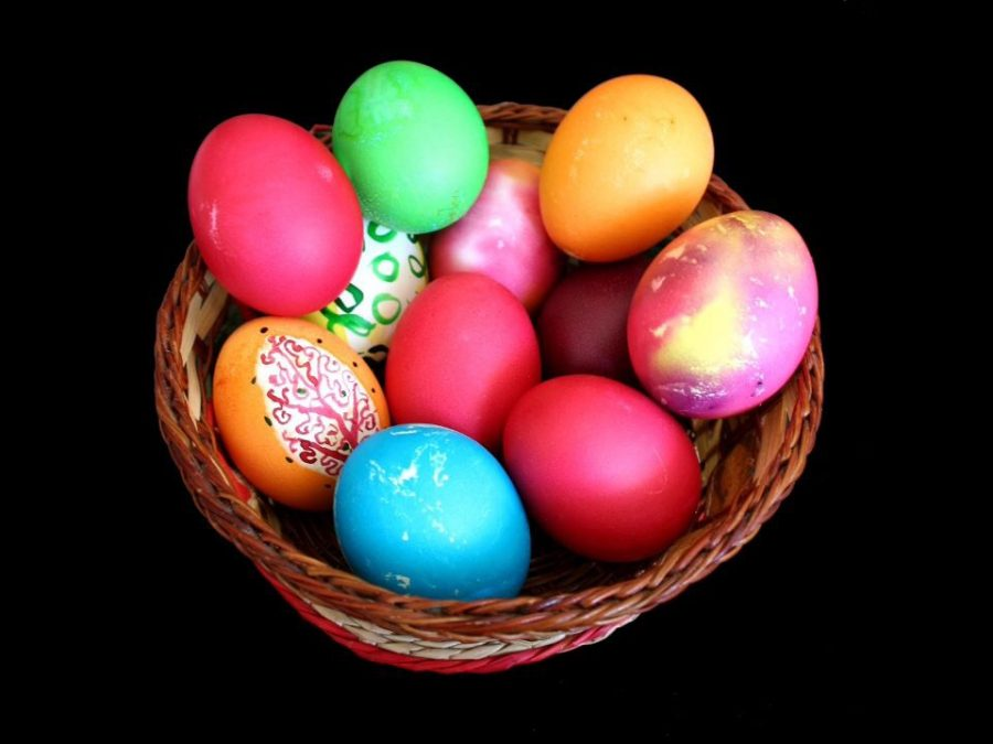 The True Meaning of Easter Traditions