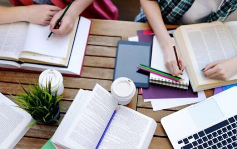 Final Exams: Tips and Tricks