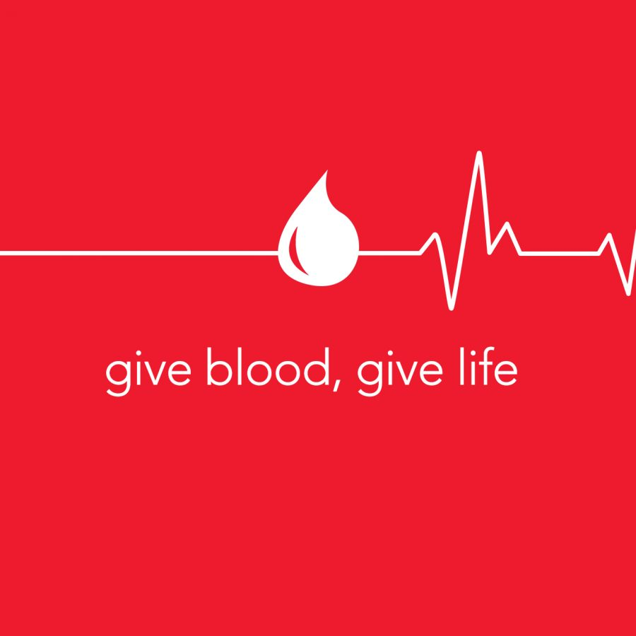 NHS+is+Out+for+Blood