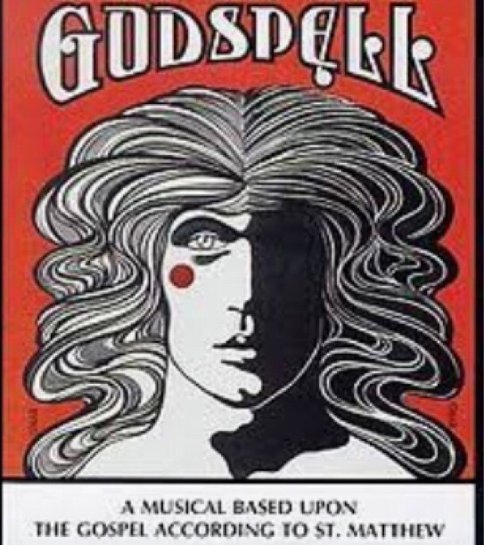 Gearing+Up+for+Godspell