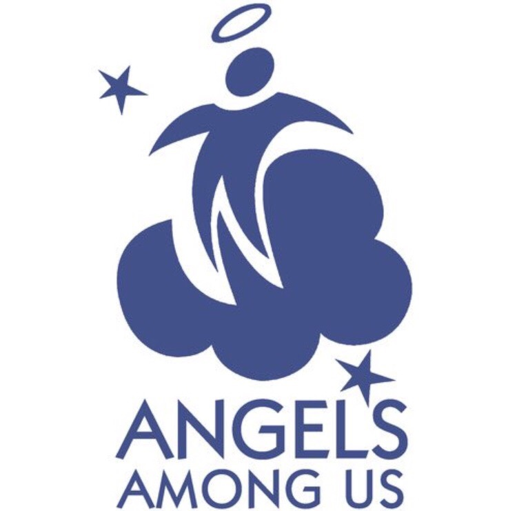 Angels+Among+Us%3A+Senior+Clay+North+Fights+Against+Brain+Cancer