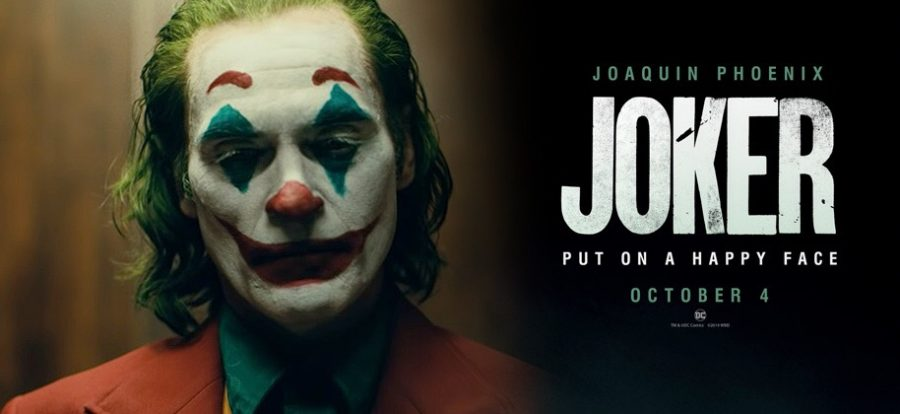 Joker Jumps Back into Theaters, Spurring Talk About Mental Illness