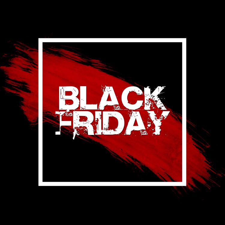Black+Friday+or+Cyber+Monday%3F