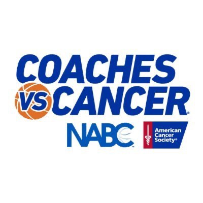 from coaches vs. cancer twitter   Help find a cure and donate to Coaches Vs. Cancer today
