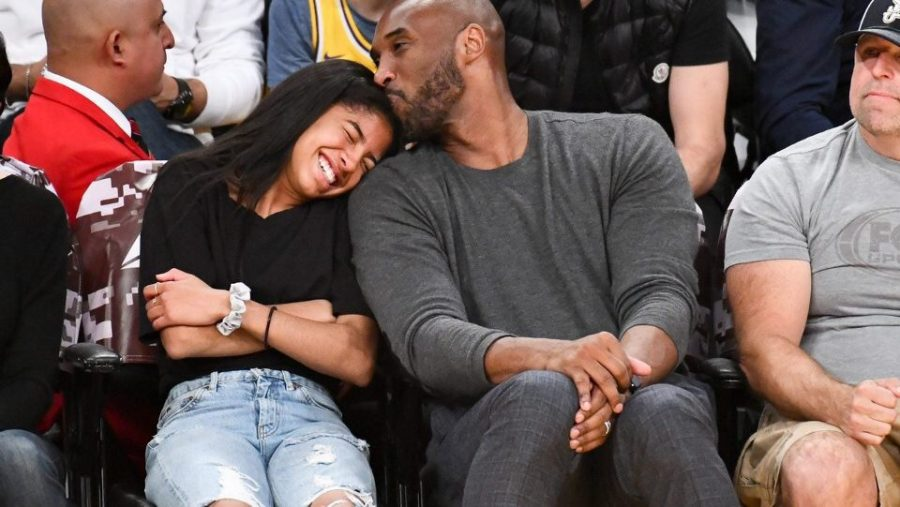 Kobe+and+Gianna+Bryant+had+an+unbreakable+father+daughter+bond+