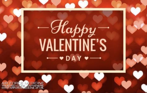 Check out these 8 fun and lighthearted ways to spend this Valentine's Day if you're single.