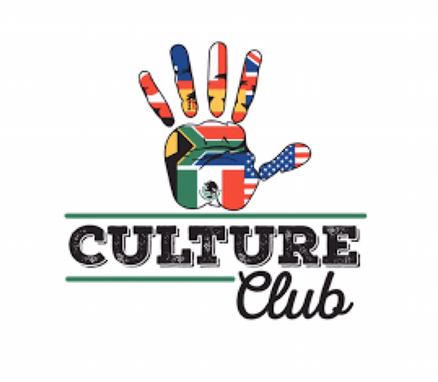 Culture Club: Experience the World at St. Dominic