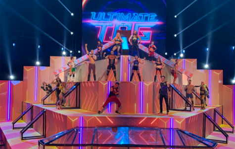 The new game show we didn't know we needed to help fill the sports void
