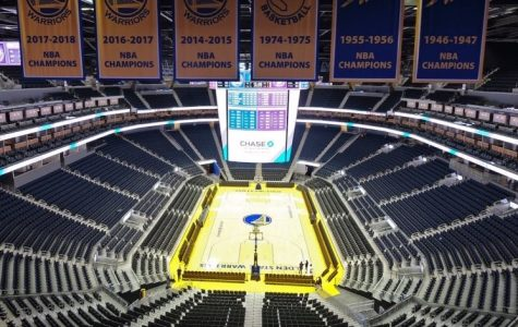 The NBA looks to resume on May 8 on a limited basis.