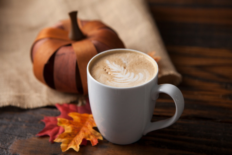 With+fall+coming+around+the+corner%2C+pumpkin+spice+lattes+are+also+coming+back+