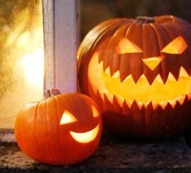 Pumpkin Carving is an all time favorite and traditional fall DIY.