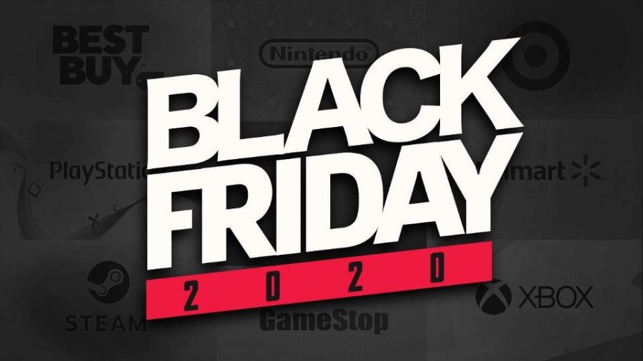 Many+different+businesses+are+pleasing+shoppers+with+their+early+Black+Friday+Deals+of+2020