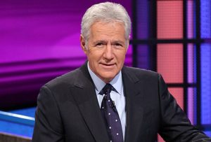 Jeopardy! host Alex Trebek was beloved by all before his recent passing.