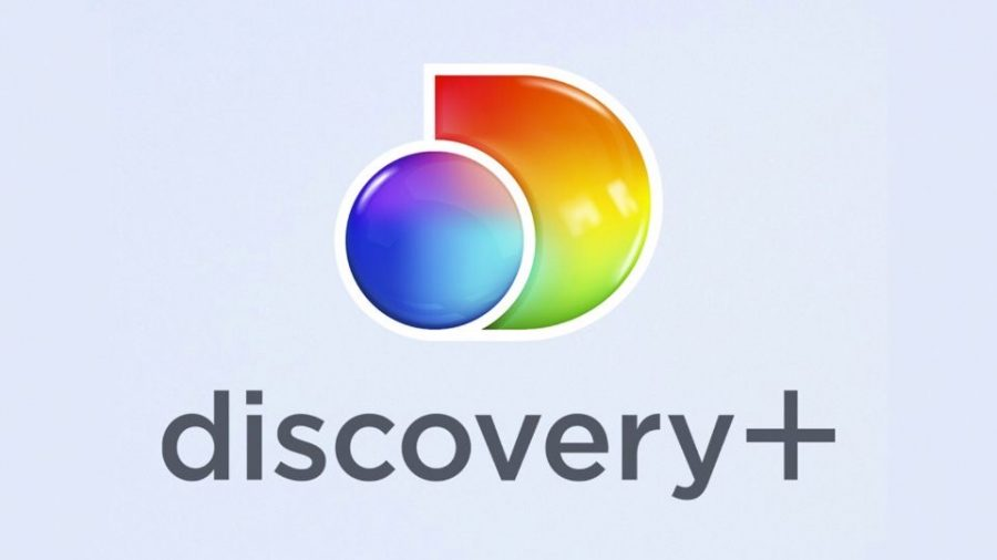 Discovery Plus, which launched January 4th, has tons of new and original content for just $4.99 a month