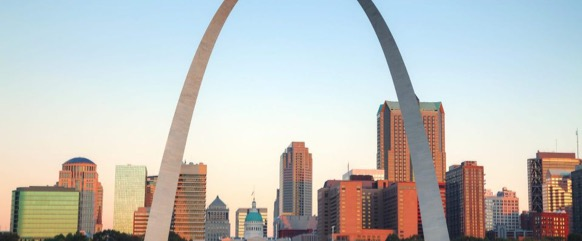 Spending spring break at home? St. Louis has some great activists for you!