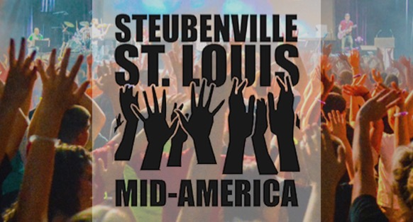 Steubenville is one of the great retreats expected to happen this upcoming summer
