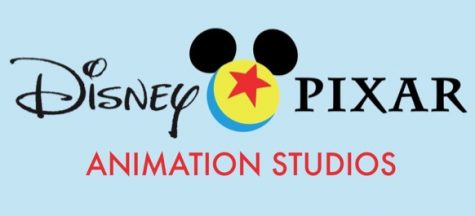 Which animation studio makes better movies?