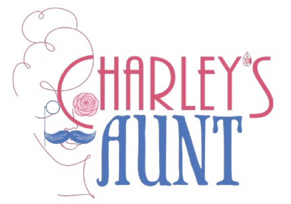 St. Dominic's fall play, Charley's Aunt, is underway as of last week