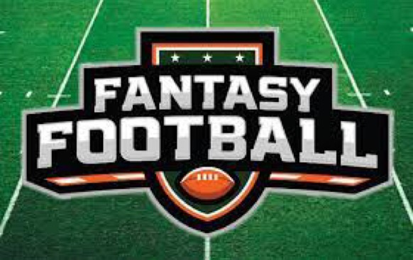 It's that time of the year: St. Dominic's Fantasy Football teams